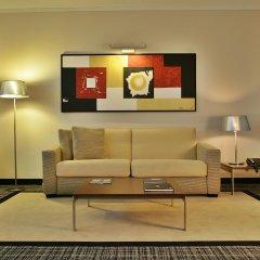 SANA Lisboa Hotel комната для гостей фото 4