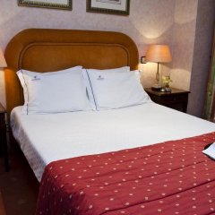 Hotel VIP Inn Berna комната для гостей фото 5