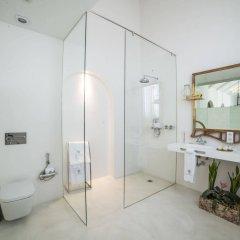 Hotel Madinat ванная