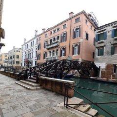 Отель Locanda Cà Le Vele Италия, Венеция - отзывы, цены и фото номеров - забронировать отель Locanda Cà Le Vele онлайн фото 5