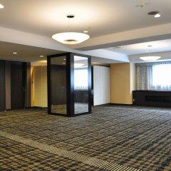 Отель Apa Toyama - Ekimae Тояма помещение для мероприятий фото 2