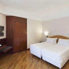 Отель NH Milano Machiavelli Италия, Милан - 3 отзыва об отеле, цены и фото номеров - забронировать отель NH Milano Machiavelli онлайн фото 5