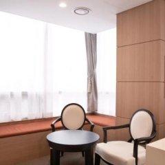 Tmark Hotel Myeongdong удобства в номере фото 2