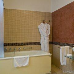 Smetana Hotel ванная фото 2