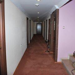 Malabadi Hotel Турция, Диярбакыр - отзывы, цены и фото номеров - забронировать отель Malabadi Hotel онлайн интерьер отеля фото 2