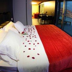 Отель Four Views Baia Португалия, Фуншал - отзывы, цены и фото номеров - забронировать отель Four Views Baia онлайн в номере