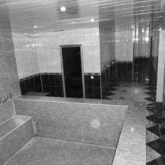 Гостиница Пехорская сауна