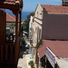 The Old Trading House Турция, Калкан - отзывы, цены и фото номеров - забронировать отель The Old Trading House онлайн фото 2