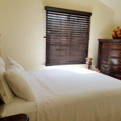 Отель Timeless Vacation Home комната для гостей фото 2