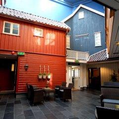 Отель Scandic Grimstad Норвегия, Гримстад - отзывы, цены и фото номеров - забронировать отель Scandic Grimstad онлайн