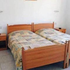 Отель Pagona Holiday Apartments Кипр, Пафос - отзывы, цены и фото номеров - забронировать отель Pagona Holiday Apartments онлайн фото 5