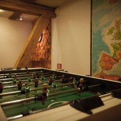 Отель Bedwood Hostel Дания, Копенгаген - 5 отзывов об отеле, цены и фото номеров - забронировать отель Bedwood Hostel онлайн детские мероприятия фото 2