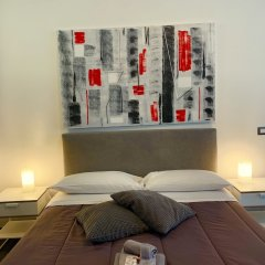 Отель Your House By Ale Accommodation развлечения