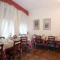 Отель Ca San Rocco Италия, Венеция - отзывы, цены и фото номеров - забронировать отель Ca San Rocco онлайн питание фото 3