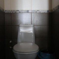 Bristol Hostel Турция, Стамбул - 1 отзыв об отеле, цены и фото номеров - забронировать отель Bristol Hostel онлайн ванная фото 2