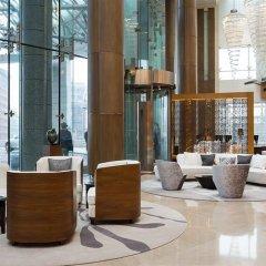 Гостиница Swissotel Красные Холмы интерьер отеля фото 5