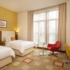 Гостиница Долина +960 в Красной Поляне 4 отзыва об отеле, цены и фото номеров - забронировать гостиницу Долина +960 онлайн Красная Поляна комната для гостей фото 4