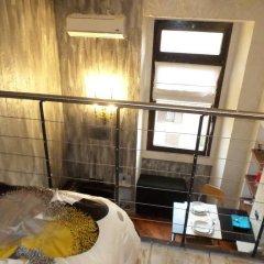 Отель Brera Industrial Design Apartment Италия, Милан - отзывы, цены и фото номеров - забронировать отель Brera Industrial Design Apartment онлайн удобства в номере
