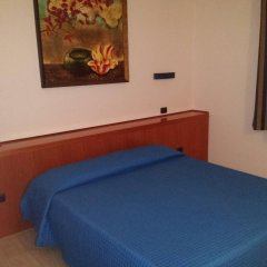 Отель Softwood Италия, Реканати - отзывы, цены и фото номеров - забронировать отель Softwood онлайн комната для гостей фото 2