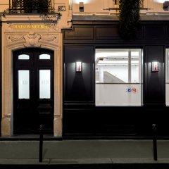 Отель Hôtel 34B - Astotel фото 3