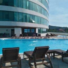Отель Pullman Vung Tau бассейн фото 2