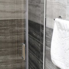 Отель Mi Familia Guest House Сербия, Белград - отзывы, цены и фото номеров - забронировать отель Mi Familia Guest House онлайн фото 29