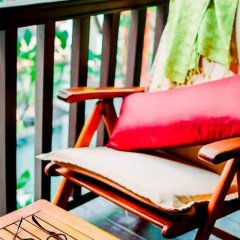 Anantara Angkor Resort in Siem Reap, Cambodia from 109$, photos, reviews - zenhotels.com balcony