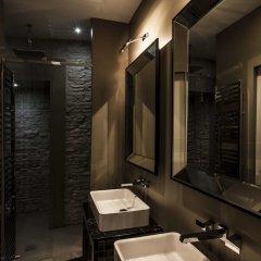 DOM Hotel Roma ванная фото 2