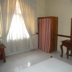 Отель Paradise Holiday Village Шри-Ланка, Негомбо - отзывы, цены и фото номеров - забронировать отель Paradise Holiday Village онлайн удобства в номере