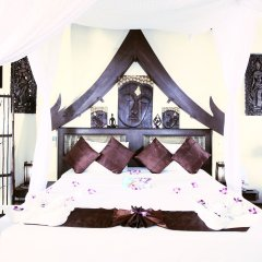Отель Boomerang Village Resort Таиланд, Пхукет - 8 отзывов об отеле, цены и фото номеров - забронировать отель Boomerang Village Resort онлайн комната для гостей