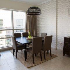Отель HiGuests Vacation Homes - Al Sahab 2 комната для гостей фото 2