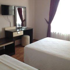 Tarsus Uygulama Hoteli Турция, Мерсин - отзывы, цены и фото номеров - забронировать отель Tarsus Uygulama Hoteli онлайн комната для гостей фото 4