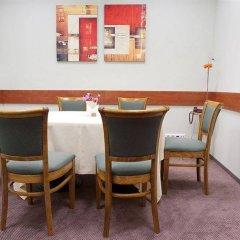 Отель Smelyne Литва, Паневежис - отзывы, цены и фото номеров - забронировать отель Smelyne онлайн фото 3