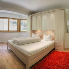 Отель A CASA Residenz Австрия, Хохгургль - отзывы, цены и фото номеров - забронировать отель A CASA Residenz онлайн комната для гостей