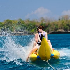 Koamas Lodge in North Male Atoll, Maldives from 57$, photos, reviews - zenhotels.com outdoors