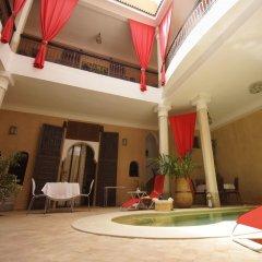 Отель Dar Alif фото 2