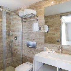 Отель Grupotel Orient ванная