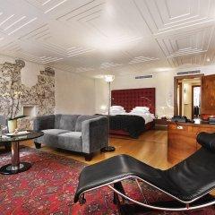 Widder Hotel интерьер отеля