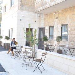 Bat Galim Boutique Hotel Израиль, Хайфа - 3 отзыва об отеле, цены и фото номеров - забронировать отель Bat Galim Boutique Hotel онлайн фото 9