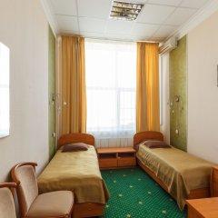 Гостиница Серпуховской Двор детские мероприятия