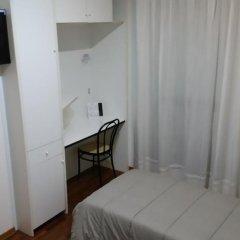 Отель Le Colombelle Массанзаго удобства в номере фото 2
