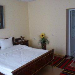 Отель Guest House Stoletnika Болгария, Чепеларе - отзывы, цены и фото номеров - забронировать отель Guest House Stoletnika онлайн комната для гостей