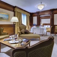 Hotel Tritone Terme фото 2