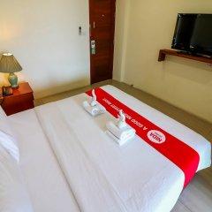 Отель The Loft Resort Таиланд, Бангкок - отзывы, цены и фото номеров - забронировать отель The Loft Resort онлайн удобства в номере фото 2