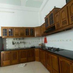 Отель Horizon Homestay Вьетнам, Хойан - отзывы, цены и фото номеров - забронировать отель Horizon Homestay онлайн в номере фото 2