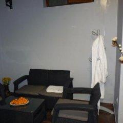 Family Hotel Pautalia фото 9
