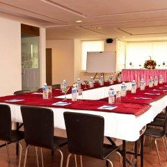 Отель Colva Kinara Индия, Гоа - 3 отзыва об отеле, цены и фото номеров - забронировать отель Colva Kinara онлайн помещение для мероприятий