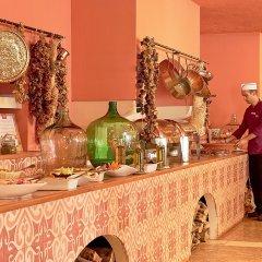 Отель Grecotel Daphnila Bay гостиничный бар