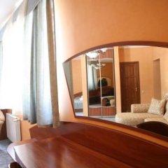 Гостиница Liliana Украина, Волосянка - отзывы, цены и фото номеров - забронировать гостиницу Liliana онлайн балкон
