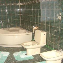 Апартаменты Sunny Grand Apartment By Old Town Рига ванная